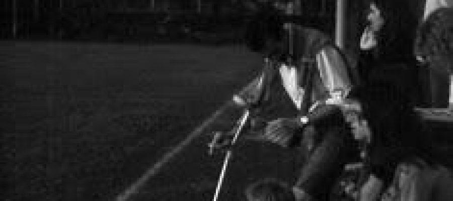 Les Verts contro il Circolo Tennis