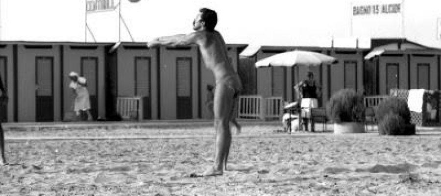 La pallavolo, non il beach volley (prima parte)