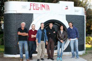 Le foto inedite scovate da 'Rimini Sparita'