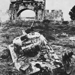 L'Arco nel 1944