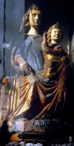 Madonna di Rimini