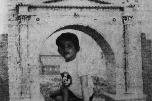 Luglio 1970: nasce l'Italia in Miniatura