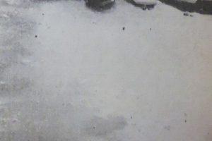 Gravi i danni per le tubature ghiacciate