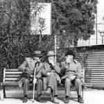 Foto Miccoli - Archivio Storico Chiamami Città