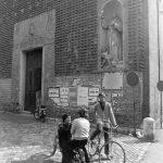 Foto di Romano Sanchini - Archivio Chiamami Città