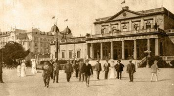 Kursaal Rimini