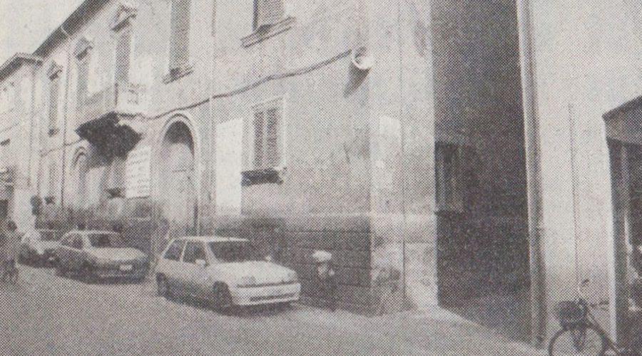 Ricordando Federico II a Rimini