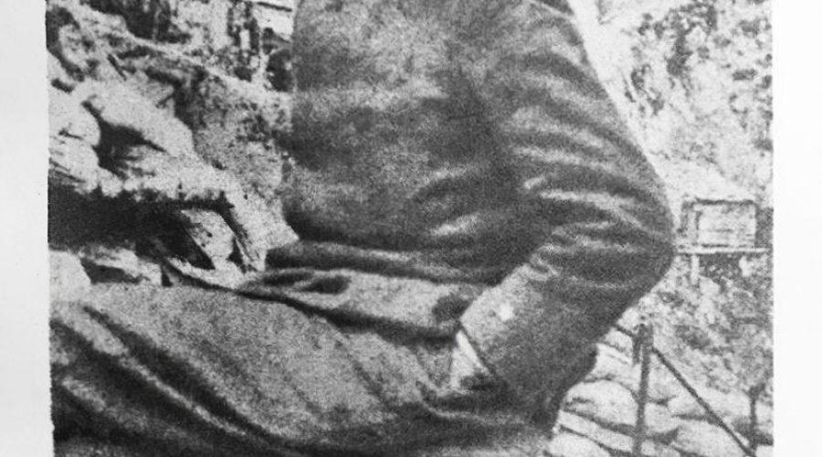 Renato Parisano
