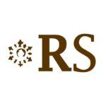 Account avatar for Rimini Sparita APS